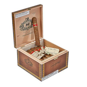 Partagas 160 Signature Series Cigars