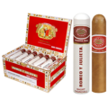 Romeo y Julieta Reserva Real Short Churchill