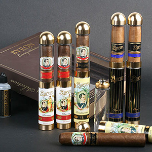 byron_century_selection_cigar_sampler