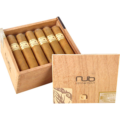 Nub Connecticut 460