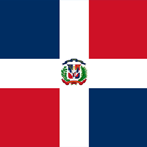 Cigars made in Dominican Republic