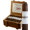 Gurkha The Classic Havana Blend Robusto