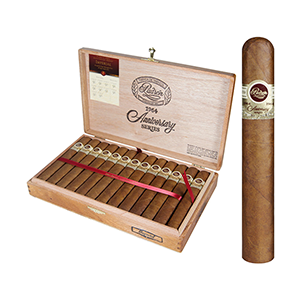 Padron 1964 Anniversary Imperial Cigars