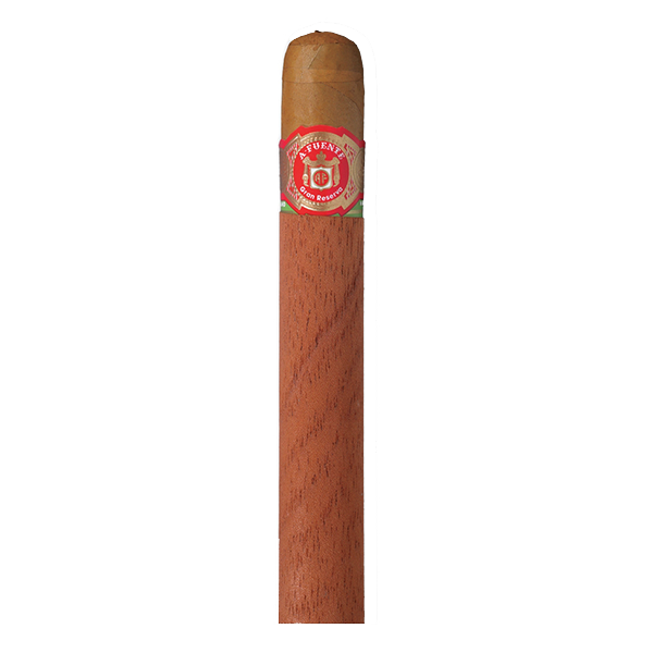 Arturo Fuente Chateau Fuente Natural Robusto Single