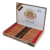 "Arturo Fuente Chateau Fuente Queen ""B"" Sun Grown"