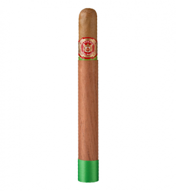 Arturo Fuente Double Chateau Fuente Natural Single