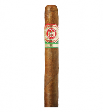 Arturo Fuente Flor Fina 8-5-8 Natural single