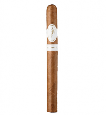 Davidoff Signature No 2 single
