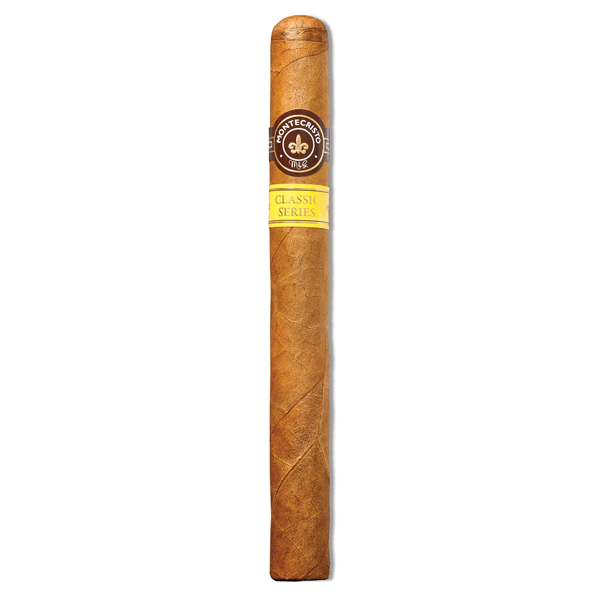 Montecristo Classic Especial No 3 Single