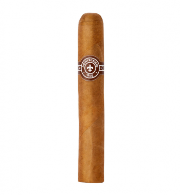 Montecristo Classic Series Robusto Single