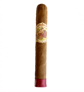 My Father Flor de Las Antillas Toro