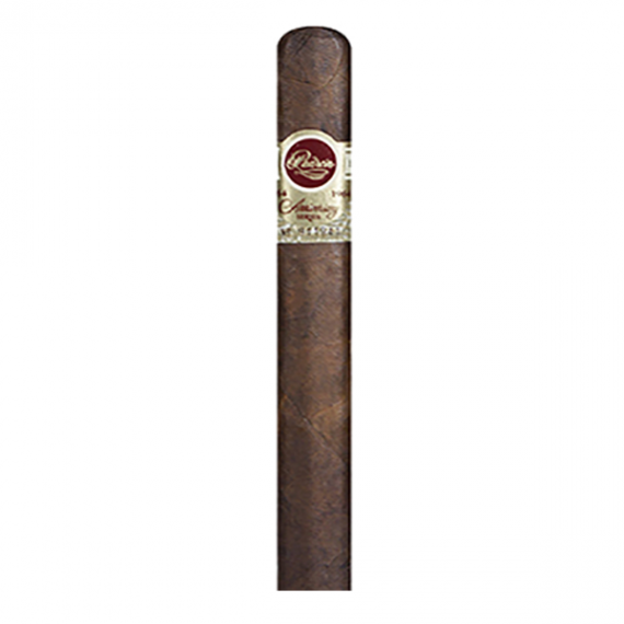 Padron 1964 Anniversary Exclusivo Maduro Single
