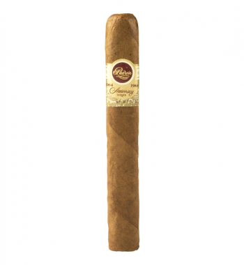 Padron 1964 Anniversary Exclusivo Natural Single
