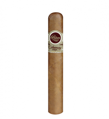 Padron 1964 Anniversary Principe Natural Single