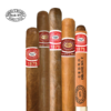 Romeo y Julieta After Hours Collection Sampler