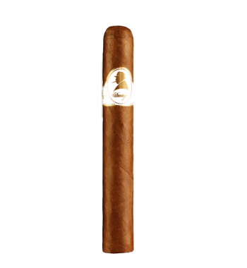 Davidoff Winston Churchill Toro Single - Bayside Cigars