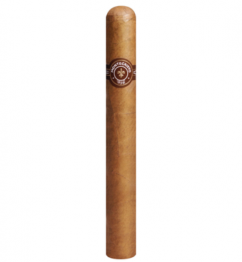 Montecristo Classic Churchill Single - Bayside Cigars