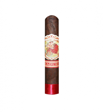 My Father Flor de Las Antillas Maduro Petit Robusto (Single)
