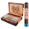 My Father La Gran Oferta Robusto