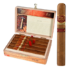 Padron Family Reserve No 45 Natural