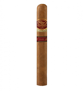 Padron Family Reserve No 45 Natural Single