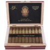Bayside Cigars Arturo Fuente Don Carlos Eye of the Shark Box
