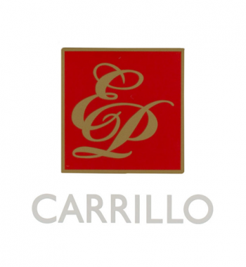 E.P. Carrillo
