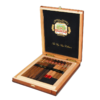 Bayside Cigars Opus X Big Papo Collection