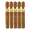 Bayside Cigars - Padron 1964 5 pack