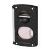 S. T. Dupont Double Blade Cigar Cutter